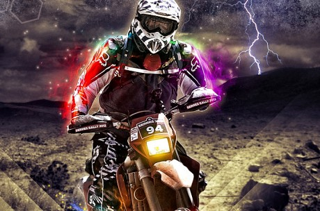 long_trails_enduro_illustration_motocross_by_www.lightpulse
